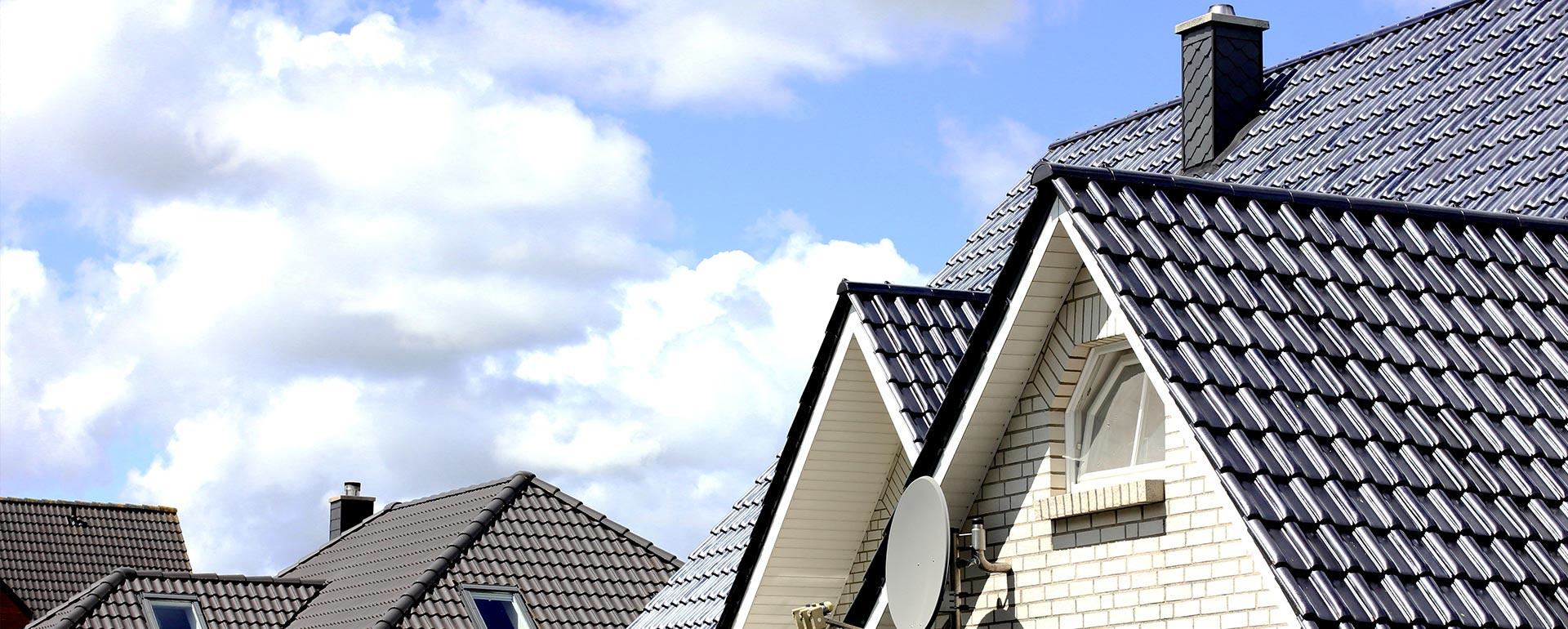 pogotowie dachowe